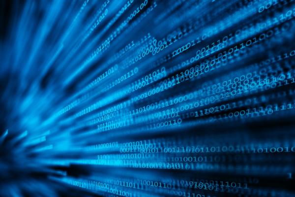 Digitalisierung war das zentrale Thema beim Treffen in Brüssel.