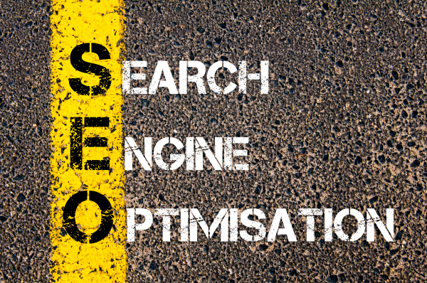 SEO is the key to successful Growth