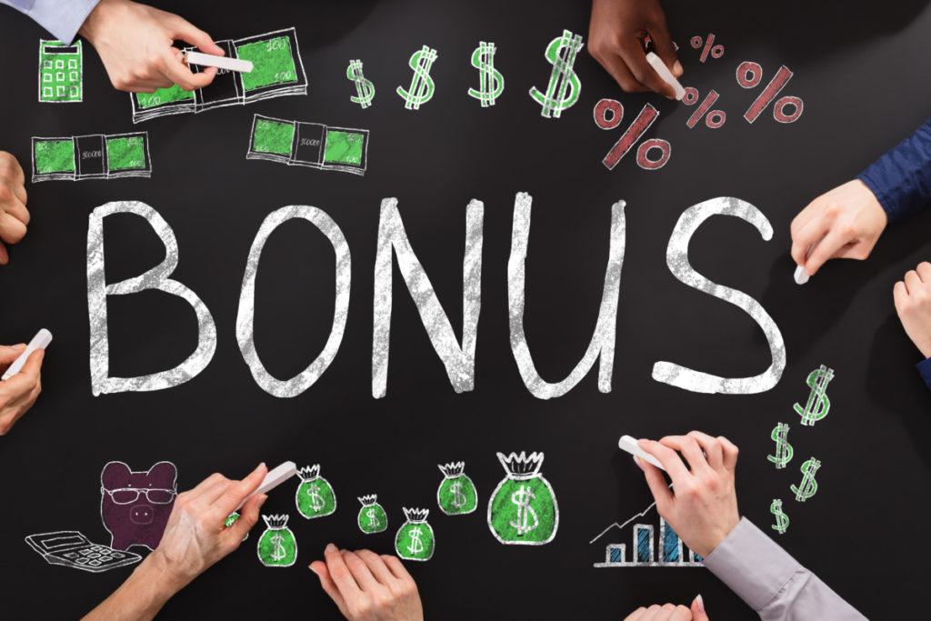PantherBonusCredits, Kundentreueprogramme, Bildbranche, Belohnung, Danke