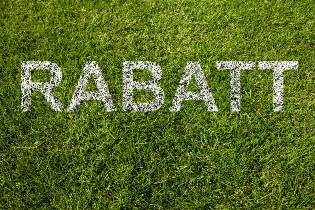 Rasen, Fußball, Rabatt, Gras, Halme