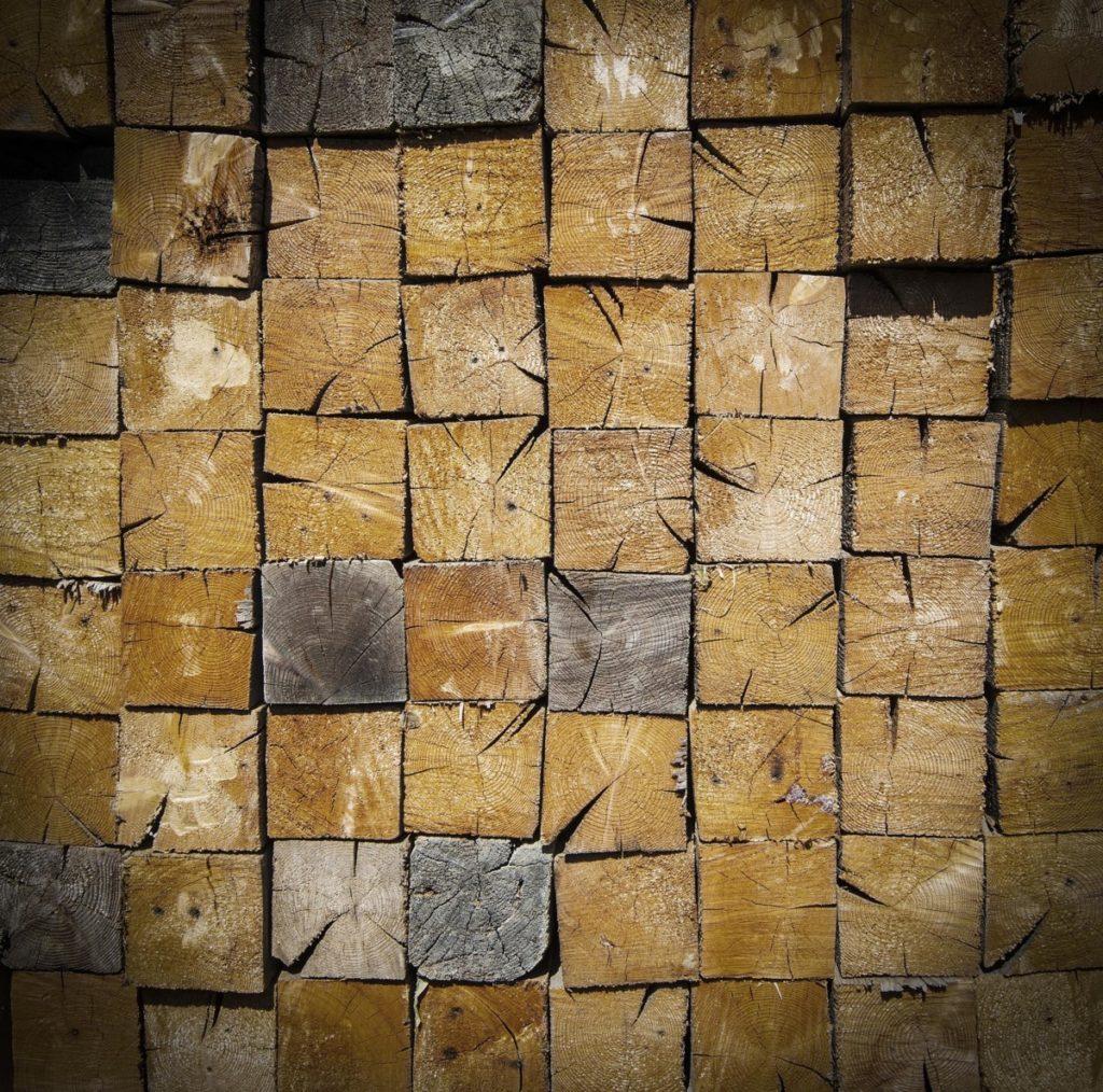 Holzstapel balken kantholz foto bild lizenzfrei panthermedia hintergründe