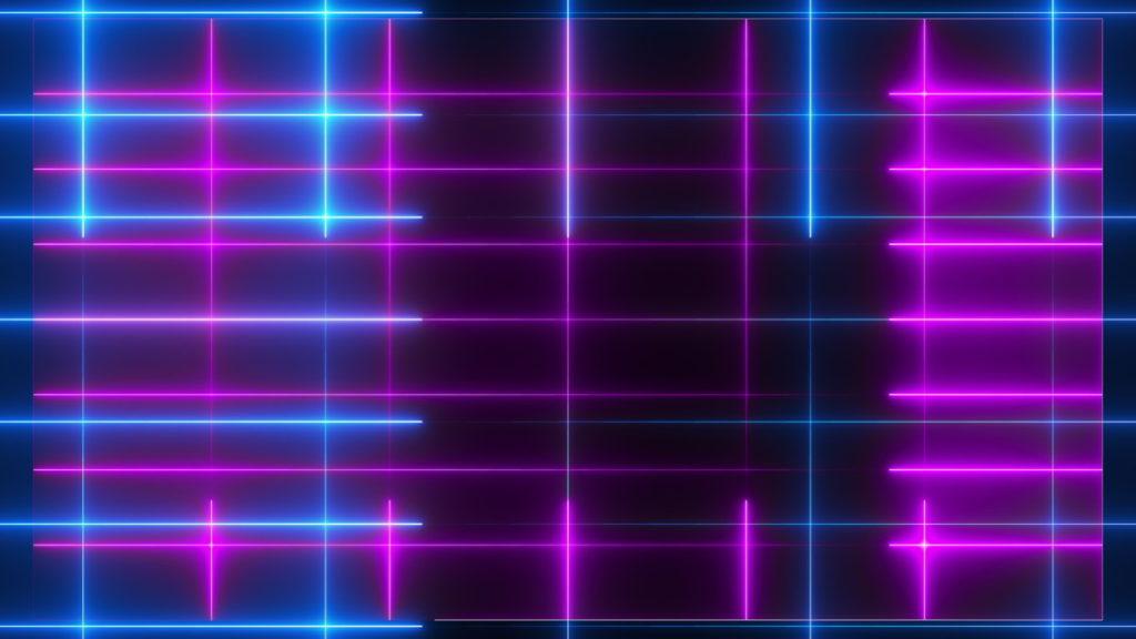 neon laser linien linear gitter netz lizenzfrei bild hintergründe