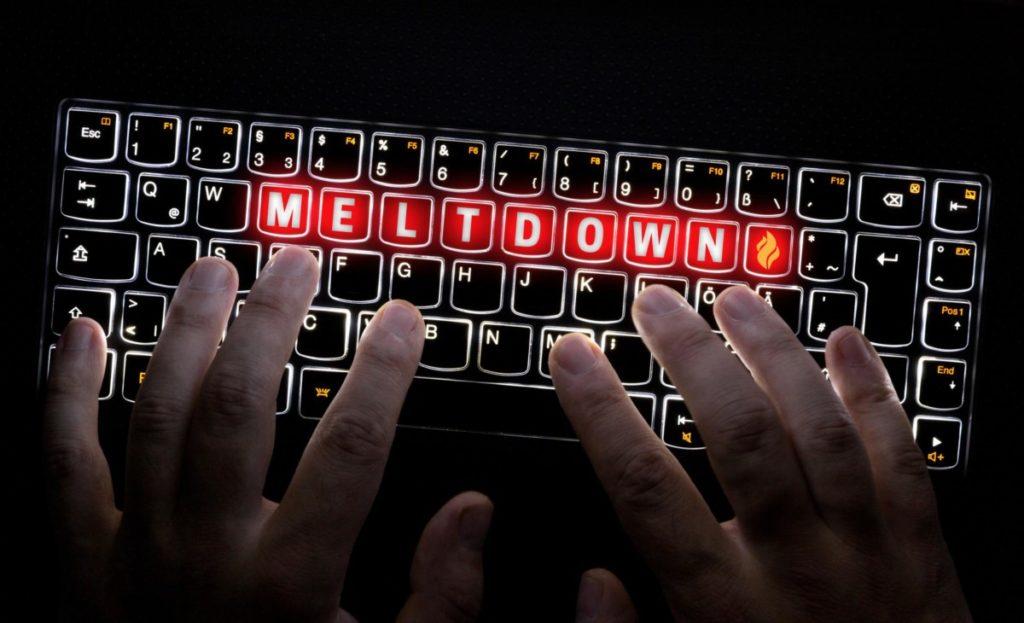 tastatur abhängigkeit risiko netzwerk it lizenzfreie Bilder panthermedia